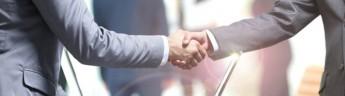 ПИК объявляет о совместном проекте с группой компаний «Ферро-Строй»