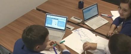 Предпринимателей Татарстана бесплатно обучат ведению экспортной деятельности