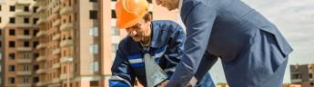 ProPersonnel: 5 профессий в девелопменте и недвижимости, которые могут исчезнуть