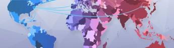 Росстат изучит трудовую миграцию с помощью операторов сотовой связи