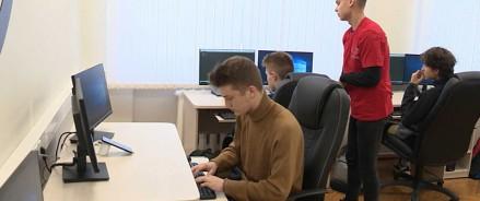 С 15 октября татарстанцы смогут бесплатно обучиться цифровым навыкам