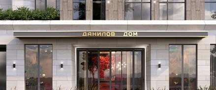 «СМУ-6 Инвестиции»: «Любовь и голуби» и «Данилов дом» – финалисты премииUrbanAwards2020