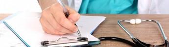 Счетная палата проанализировала поправки в закон «Об обязательном медицинском страховании»