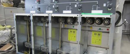 Schneider Electric расширяет линейку моноблоков RM6, производимых в России