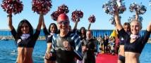 В Сочи при поддержке INGRAD состоялся гранд-финал сезона IRONSTAR 2020