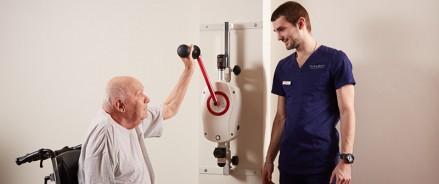 Специалисты обсудили современные подходы к профилактике и лечению инсульта, а также реабилитации постинсультных пациентов