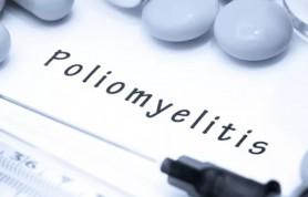Страховщики напоминают: вакцина от полиомиелита доступна по полису ОМС