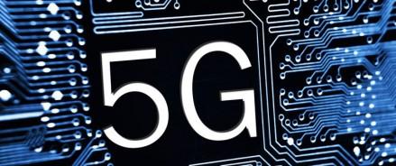 ТС, Ericsson и «Газпром нефть» развернули выделенную 5G-ready сеть с передовыми цифровыми сервисами
