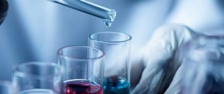 В Долгопрудном будут производить субстанции для жизненно необходимых лекарств
