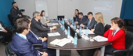 В Казани молодые дипломаты обсудят перспективы развития БРИКС и цифровизацию