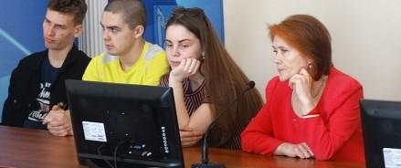 В Казани появится первый в России центр компетенций по интеллектуальной собственности
