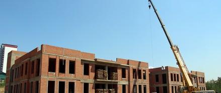 В Ступино ожидается строительство школы на 550 мест