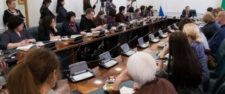В Татарстане развивать сферу культуры намерены с учетом мнения жителей