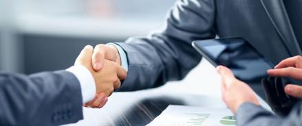 В Татарстане выделено более 2 млрд рублей на поддержку предпринимателей