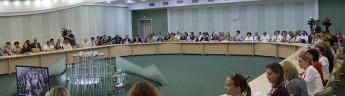В текущем году Татарстан получит более 170 млн рублей по нацпроекту «Культура»