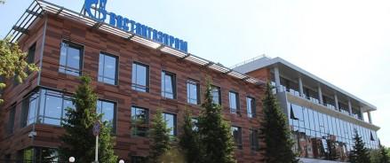 Востокгазпром объявил тендер на 1 млрд рублей