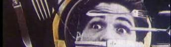 Выставка «История развития мультимедиа искусства. Ленинград – Санкт-Петербург. 1985-2000»