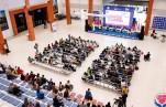 Ежегодный Форум «Социальный Петербург 2.0: формула роста» соберет представителей НКО