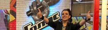 Звезда мюзиклов Наталья Сидорцова защищает авторские права