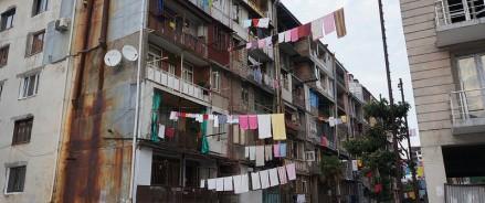 Новые реалии: Ожидаемый крах экономики Армении