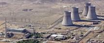 Мецамор — это новый Чернобыль?