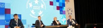 Вектор на развитие пациент-ориентированного здравоохранения: открыта регистрация на ХI всероссийский конгресс пациентов