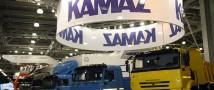 Татарстанцы признали лучшими промышленными предприятиями республики «ТАНЕКО», КАМАЗ и «Соллерс-Елабугу»