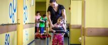 1 млн рублей получат 270 семей в Казани, воспитывающие детей с ограниченными возможностями