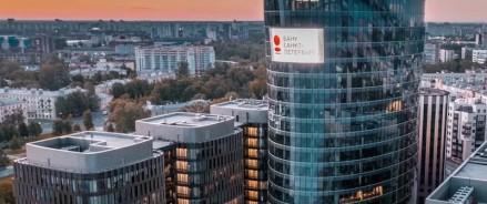 Банк «Санкт-Петербург» обновил функционал мобильного приложения