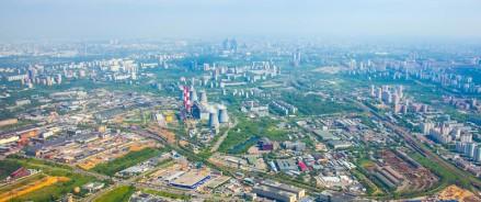 Дайджест развития Новой Москвы во III квартале 2020 года от компании «Метриум»: инфраструктура, дороги, жилье