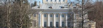 Для психиатрической больницы имени Кащенко построят новый лечебный корпус