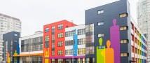 До конца года в Грозном введут в строй четыре школы