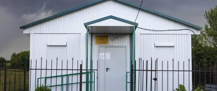 До конца текущего года в Татарстане появятся более 40 новых фельдшерских-акушерских пунктов