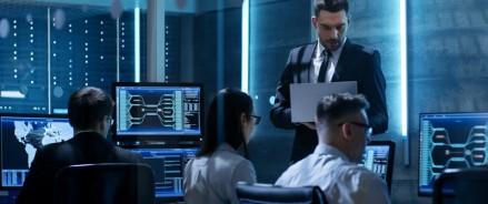 EFSOL Oblako запускает сервис для бесплатного теста производительности 1С