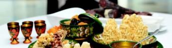 Экономисты посчитали стоимость национального обеда в Татарстане в 2020 году