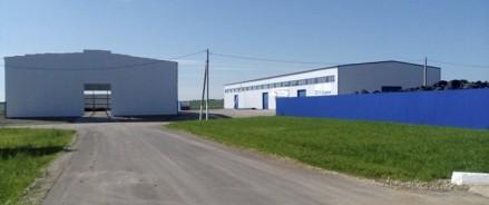 КабминТатарстана официально постановил создать индустриальный парк «Тюлячи»