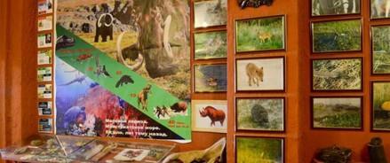 Козьмодемьянск превратят в живой музей истории, экологии и культуры