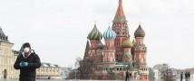 МэрМосквы Сергей Собянин продлил ограничения в столице