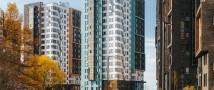 «Метриум»: Доля квартир с отделкой в массовых новостройках Москвы достигла 72%