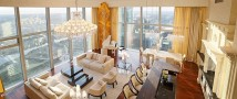 «Метриум»: Предложение апартаментов в Москве упало до минимума с 2016 года