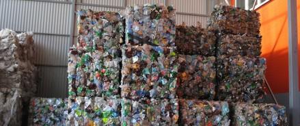 Молодежный проект переработки мусора из Татарстана выиграл грант в 1,2 млн рублей
