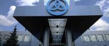 Одно из крупнейших предприятий Татарстана помогает больнице своего города в борьбе с коронавирусом