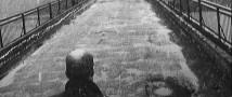 Показ знаковых фильмов параллельного кино Ленинграда конца 80х-90х годов