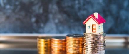 Правительство Татарстана увеличило финансирование программы качественного жилья на 1, 8 млрд рублей