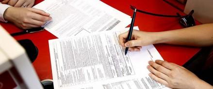 Предприниматели Татарстана оформили кредитов на сумму свыше миллиарда рублей