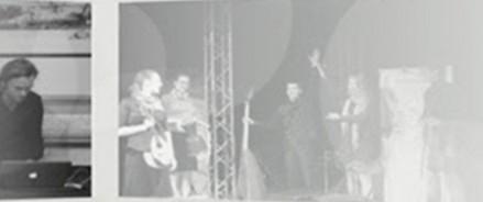Премьера EearlyMusic. Сатиры, нимфы и кентавры