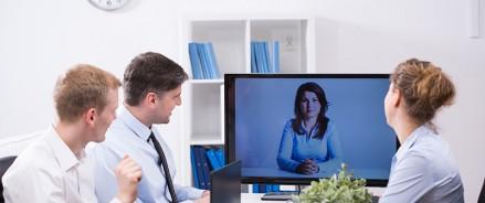 ProPersonnel: Как подготовиться и пройти онлайн-собеседование