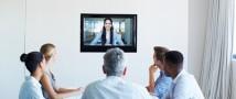 ProPersonnel: Как провести онлайн интервью – советы рекрутерам