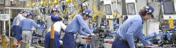 ProPersonnel: Пять профессий, которые скоро исчезнут – промышленность