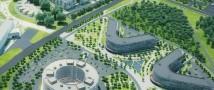 Проект Университета Иннополис «Телеагроном» попал в топ-1000 сильных идей Агентства стратегических инициатив